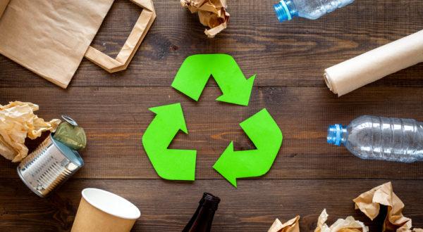 Quel est le plus écologique : verre, plastique ou carton ? [Résolu]